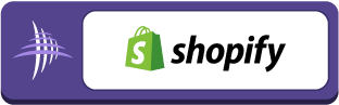 Komplett Integrationspaket för Shopify & Fortnox