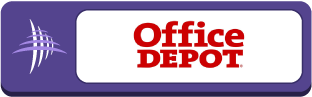 Integrationspaket för Office Depot & Fortnox