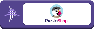 Komplett Integrationspaket - Prestashop & Fortnox