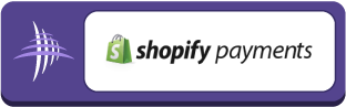 Bankavstämning Shopify Payments - Fortnox