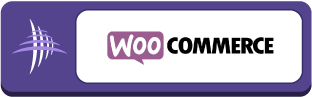 Kompletta integrationer - WooCommerce & Fortnox